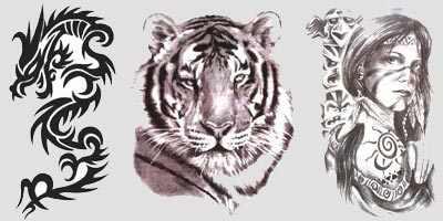 Tatuaggi Italian Tattoos Disegni Tatuaggi Blog